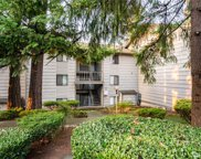 12221 NE Bel-Red Rd Unit D304, Bellevue image