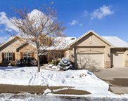 8345 Russett Court, Colorado Springs image