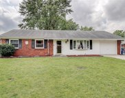 1736 Fogelson  Drive, Indianapolis image