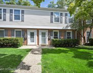 1506 Pebblecreek Drive Unit 1506, Glenview image