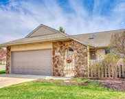 245 Addison Cir, Fowlerville image