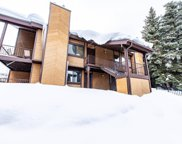 2025 Canyons Resort Drive Unit I1, Park City image