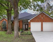 4113 Guthrie Drive, Plano image