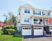 202 SHEFFIELD CT, Denville Twp. image