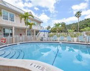 530 Mandalay Avenue Unit 107, Clearwater image