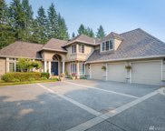 5011 176th St SE, Bothell image