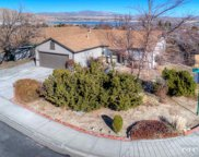 8522 Red Baron Blvd, Reno image