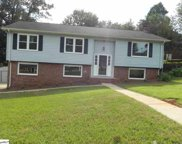 116 Perry Street, Boiling Springs image