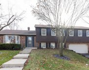 1565 Almond Court, Downers Grove image