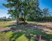 601 A E Illinois Lot #A, Bellingham image
