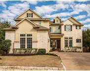 7416 Wisteria Valley Dr, Austin image
