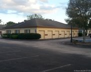 6100 Boulevard Of Champions, North Lauderdale image