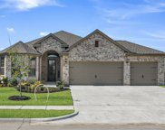 220 Sequoia Drive, Forney image