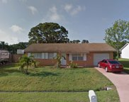 256 SE Twig Avenue, Port Saint Lucie image