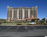 1819 N Ocean Blvd Unit 1107, North Myrtle Beach image