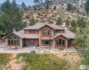 5200 Numaga Pass, Carson City image