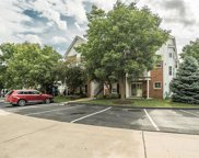 470 Benton Unit #D, St Peters image