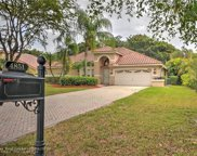4851 Chardonnay Dr, Coral Springs image