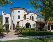 25783 OAK LEAF Court, Valencia image