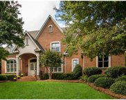 10720  Alexander Mill Drive, Charlotte image
