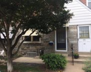 247 Barclay Road, Upper Darby image