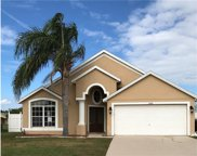 2000 Lily Pad Court, Kissimmee image