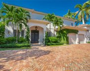 7120 Mira Flores Ave, Coral Gables image