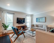 7510 Holly Hill Drive Unit 115, Dallas image