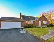 2354 Albright, South Whitehall Township image