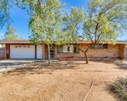 1311 S Royal Palm Road, Apache Junction image