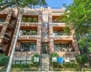 2918 North Sheffield Avenue Unit 3N, Chicago image