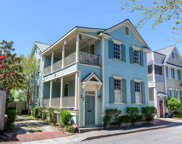 5 Radcliffe Place, Charleston image