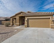 13452 S 175th Avenue, Goodyear image