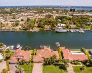 11378 E Teach Road, Palm Beach Gardens image