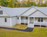 53 Colby Road, Moultonborough image