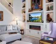 2235 Island Cove Cir, Naples image