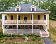 100 White Oak Drive, Conway image