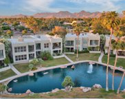 7700 E Gainey Ranch Road Unit #222, Scottsdale image