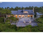6844 NW PACIFIC COAST  HWY, Seal Rock image