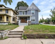 756 College Avenue Se, Grand Rapids image