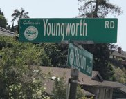 YOUNGWORTH, Culver City image