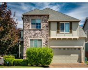 14978 SW 164TH  AVE, Tigard image