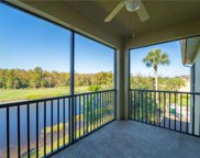 10295 Heritage Bay Blvd Unit 937, Naples image