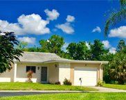 8617 Granada CT, Fort Myers image