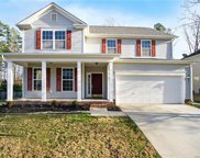 3012  Early Rise Avenue, Indian Trail image