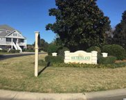 Lot 399 South Island Drive, North Myrtle Beach image