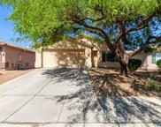 9056 N Sweet Acacia, Tucson image
