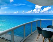 18911 Collins Ave Unit #2002, Sunny Isles Beach image