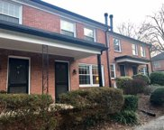 208 N Laurel Avenue Unit #3C, Charlotte image