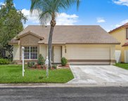 7283 Shell Ridge Terrace, Lake Worth image